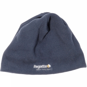 Regatta Taz Hat Junior Navy
