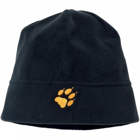 Jack Wolfskin Kids Real Stuff Hat Black