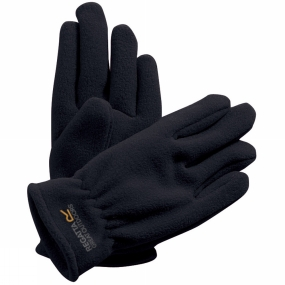 Regatta Kids Taz II Glove