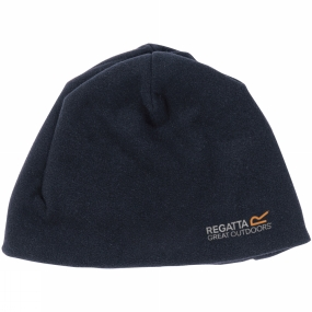 Regatta Kids Taz II Hat