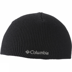 Columbia Kids Whirlibird Watch Cap Black