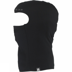 Dare 2 b Kids Balaclava Black