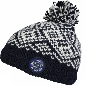 Regatta Kids Askel II Hat Navy