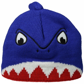 Regatta Kids Animally Hat