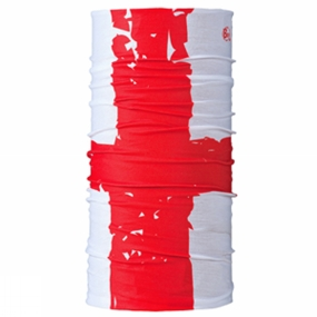 Buff Childrens Original Buff Flags St George Cross