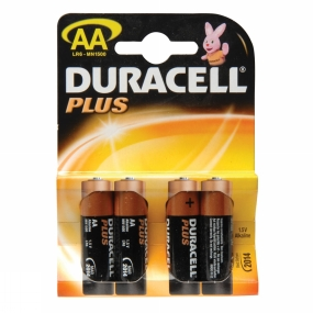 plus-aa-15v-battery-x-4