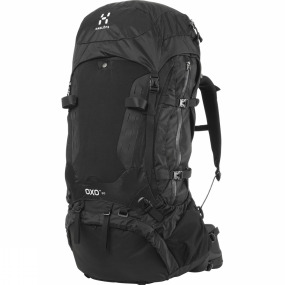 OXO Expedition Backpack 60L