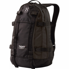 Haglofs Haglofs Tight Pro Large Rucksack (25L) True Black / True Black