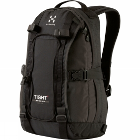 Haglofs Haglofs Tight Pro Medium Rucksack (20L) True Black / True Black