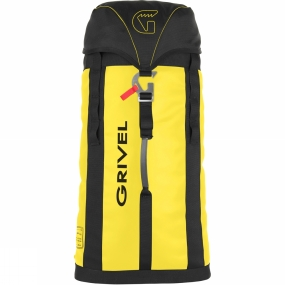 Grivel Grivel Haul Pack Rucksack Yellow