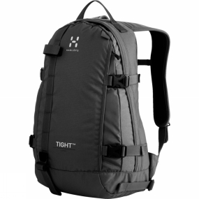 Haglofs Haglofs Tight L Rucksack (30L) True Black / True Black