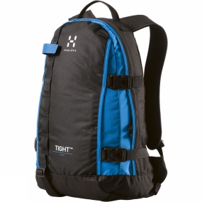 Haglofs Haglofs Tight L Rucksack (30L) True Black/Gale Blue