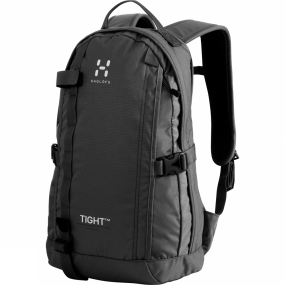Haglofs Haglofs Tight M Rucksack (20L) True Black / True Black