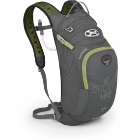 viper-9-hydration-pack