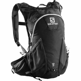 agile-12-hydration-pack