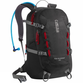 rim-runner-22-hydration-pack