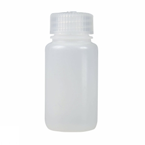 Nalgene Nalgene Container 60ml Opaque
