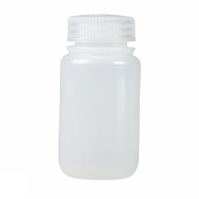 Nalgene Nalgene Container 125ml Opaque