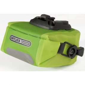 Ortlieb Ortlieb Saddle Bag Micro Green