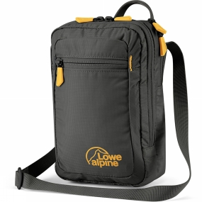 lowe-alpine-flight-case-small-anthracite-amber