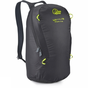 Lowe Alpine Lightlife Stuff It 22 Rucksack