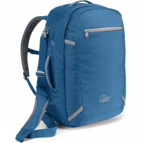 at-carry-on-45-travel-pack