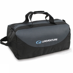 expedition-100l-duffle