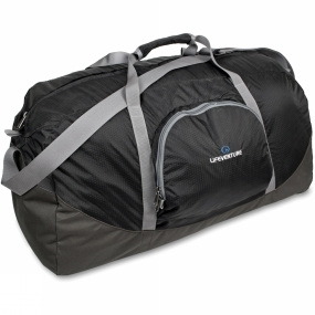 packable-duffle