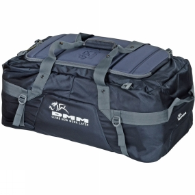 DMM Void Duffel Bag 100L