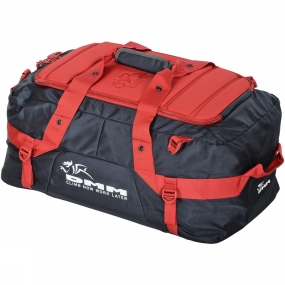 DMM Void Duffel Bag 75L