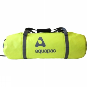 Aquapac TrailProof Duffel 40L