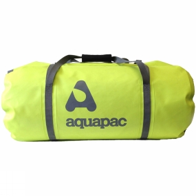 Aquapac TrailProof Duffel 70L