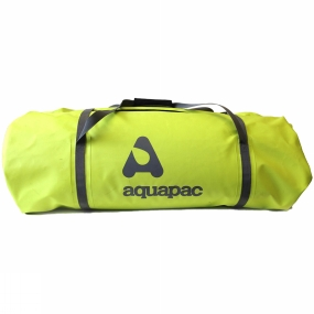 Aquapac TrailProof Duffel 90L