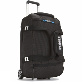 Thule Crossover 56 Rolling Duffel
