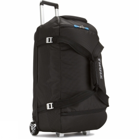 Thule Crossover 87 Rolling Duffel