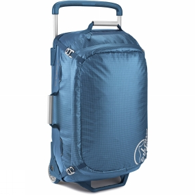 Lowe Alpine AT Wheelie 120 Travel Duffel