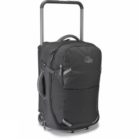Lowe Alpine GT Roll-On 40+ Travel Case