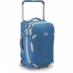Lowe Alpine AT Roll-On 40 Travel Case
