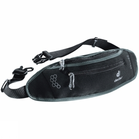 Neo Belt 1 Neo Belt 1 by Deuter