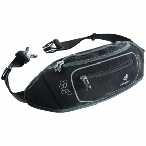 Neo Belt 2 Neo Belt 2 by Deuter