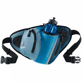 Deuter Pulse Two Belt Pack