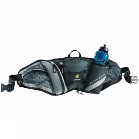 Deuter Pulse Three Belt Pack