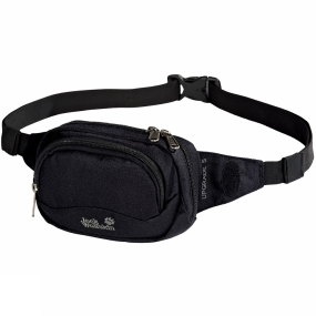 jack-wolfskin-upgrade-s-hip-bag-black