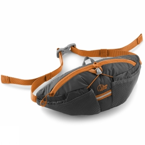 Lightflite 2 Belt Pack