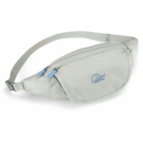 Lowe Alpine Belt Pack Mirage/Iceberg