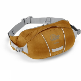 Lowe Alpine Fjell Belt Pack Tagine/Zinc