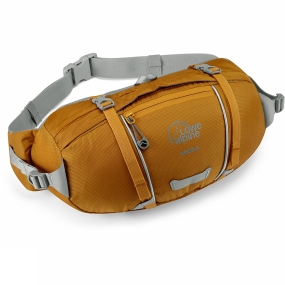 Lowe Alpine Mesa Belt Pack Tagine/Zinc
