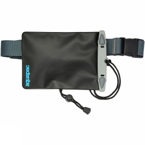 Aquapac Waterproof Belt Case