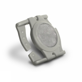 Osprey Magnetic Sternum Clip (Pack of 3) No Colour