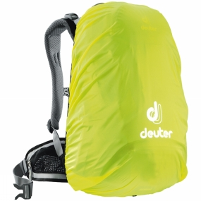 Deuter Raincover Square Deuter Raincover Square by Deuter